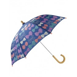 Hatley -  Umbrella  - Party Bows - available in the main shop