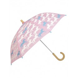 Hatley - Umbrella  -  Show horses - available in the main shop