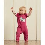 Romper - Hatley Baby girl - Unicorn 3-6, 6-12 (2x)