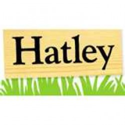 HATLEY  - clearance sale - limited items