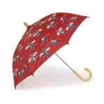 Hatley -  Umbrella - Dragon - available in the main shop