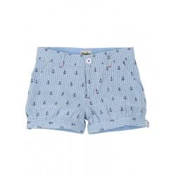 Shorts - HATLEY Girls Anchor Bloomer - sale 6, 8, y