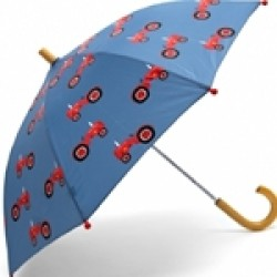 Hatley - Umbrella  -  Farmer Jack - 2 available in the main shop only - sale