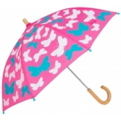 Umbrella - Graphic Butterflies ( available at the main shop 2x)