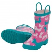 WELLIES , SLIPPERS BOOTS and more.. (33)
