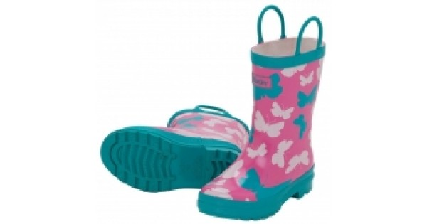 Wellies Slippers Boots And More