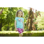 PJ - Hatley -  summer/short - Sunglasses in sale - 7y - SALE - last one in sale (stunning but snug fit , i recommend a size up )