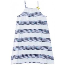 Dress - Hatley sun/beach dress in SALE -  4, 5, 6, 7y