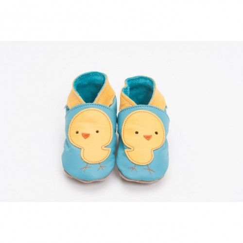 Shoes - Clearance  - Chick - 0-6m, 6-12m sale