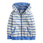 Jacket -  Joules Boys - Marlin  - 6, 7y - sale