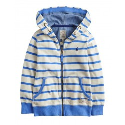 Jacket -  Joules Boys - Marlin  - 6, 7y - sale