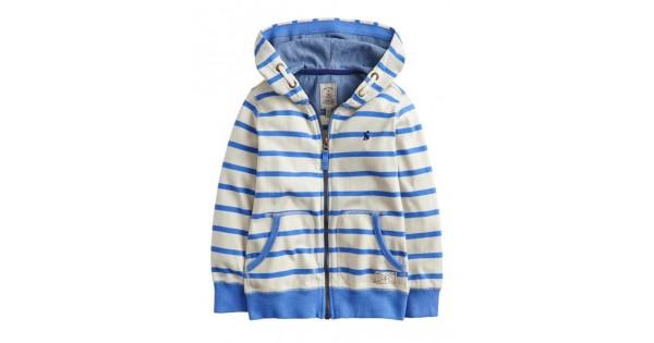 Jacket Joules Boys Marlin 6 7y