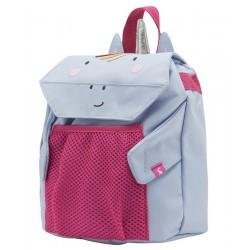 Rucksack - Joules Buddie - Glitter Unicorn Bag  - sale