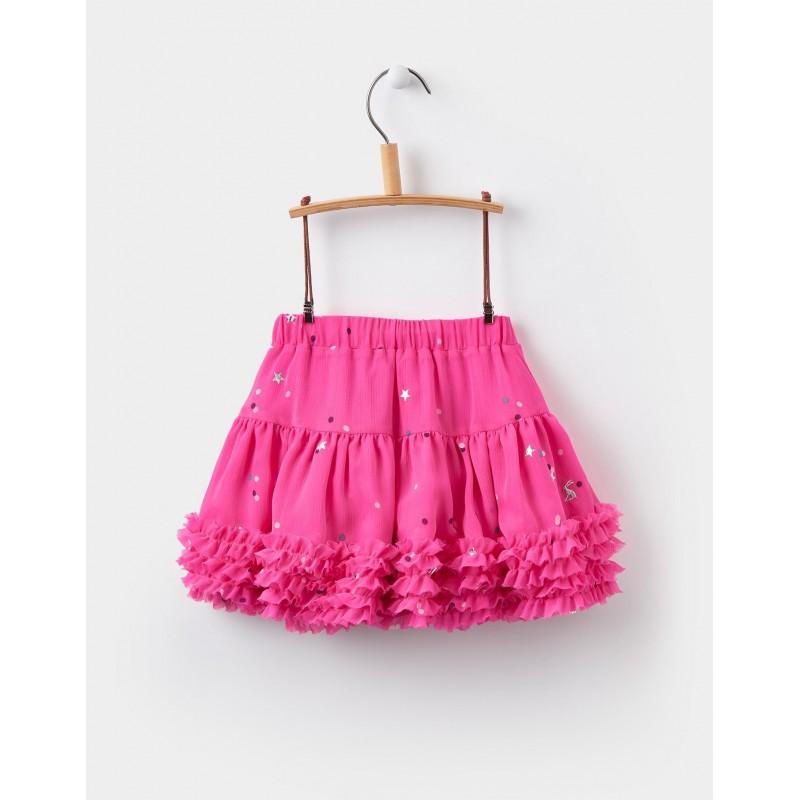 6271745ef Skirt - Joules Girls LILIAN TUTU SKIRT - pink -sale