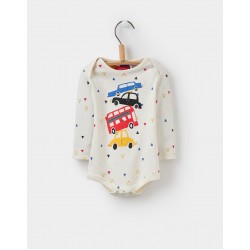 Body - Joules Baby Snazzy Traffic - 9 -12, 12-18m -  sale