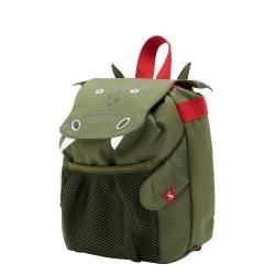 Rucksack - Joules BUDDIE CHARACTER RUCKSACK - Dragon Bag - sale