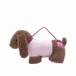 Bag - Joules - SUZIE SAUSAGE DOG BAG