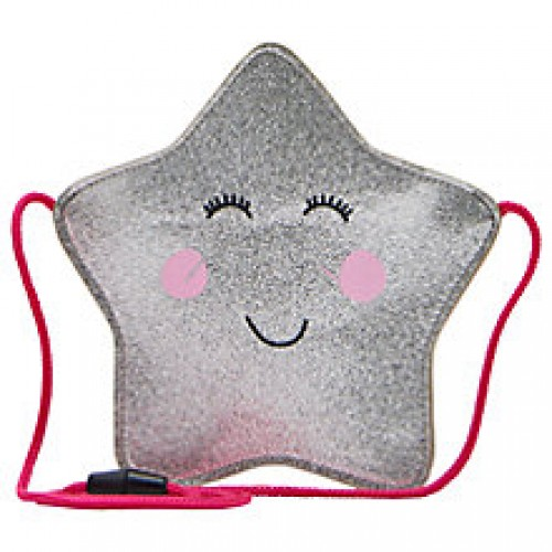 bag - Joules - Children's Party bag - STAR