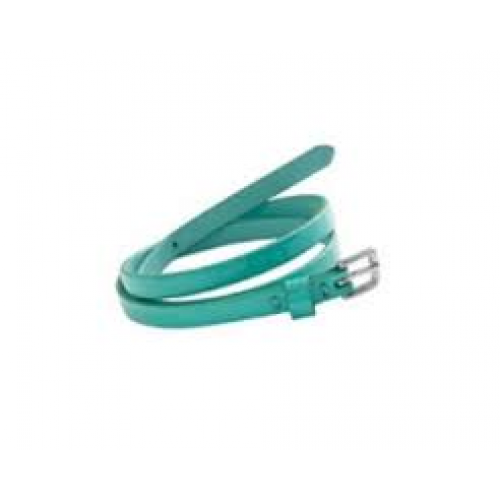 Belt - Joules - Turquoise 3 left - SALE