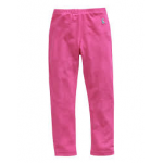 Leggings - Joules Girls Pink  5y in SALE