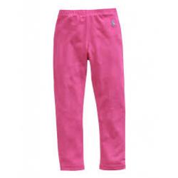 Leggings - Joules Girls Pink  5y in SALE
