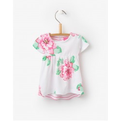 Top - Joules Baby Ria  12-18, 18-24m  SALE