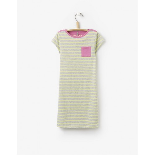 Dress - Joules Girls Sukey  5-6, 7-8y in sale