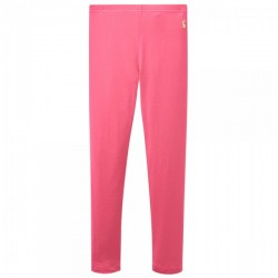 Leggings - Joules Girls Emelia - Neon candy 3-4y