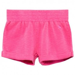 Shorts - Joules Girls - Neon candy .5-6y last one