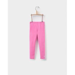Leggings - Joules Baby EMILIA neon pink rose  9-12, 18-24m