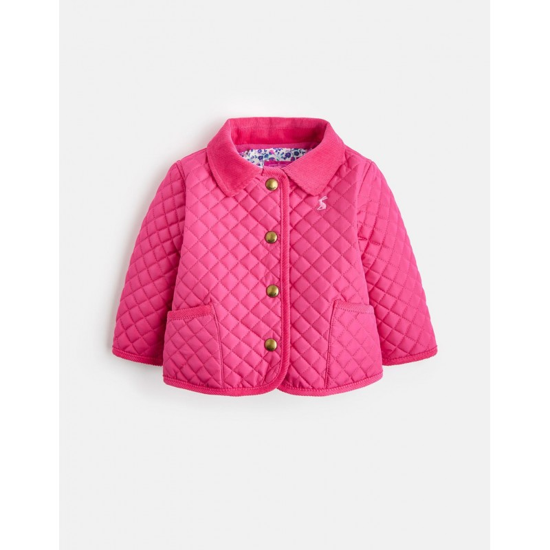 Coats, Jackets & Snowsuits Joules Baby Coat Baby