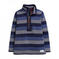 Sweatshirt - Joules Boys - Dale - Saltwash - 6, 9-10y