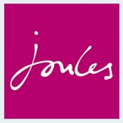 JOULES - CLEARANCE SALE (249)