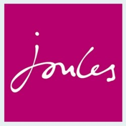 JOULES (flash  ONLINE offer only/sale from 15.03 to 18.03)