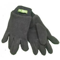 Gloves - Joules Boys - Handson  1 left in sale