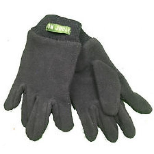 Gloves - Joules Boys - Handson  1 left in sale