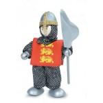 LTV - Budkins - Knight Leon - 3x