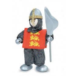 LTV - Budkins - Knight Leon