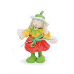 LTV - Budkins -  Fairy