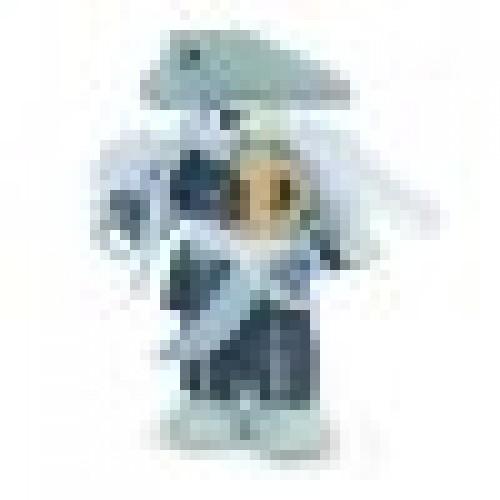 LTV - Budkins - Phanto the Ghost Pirate