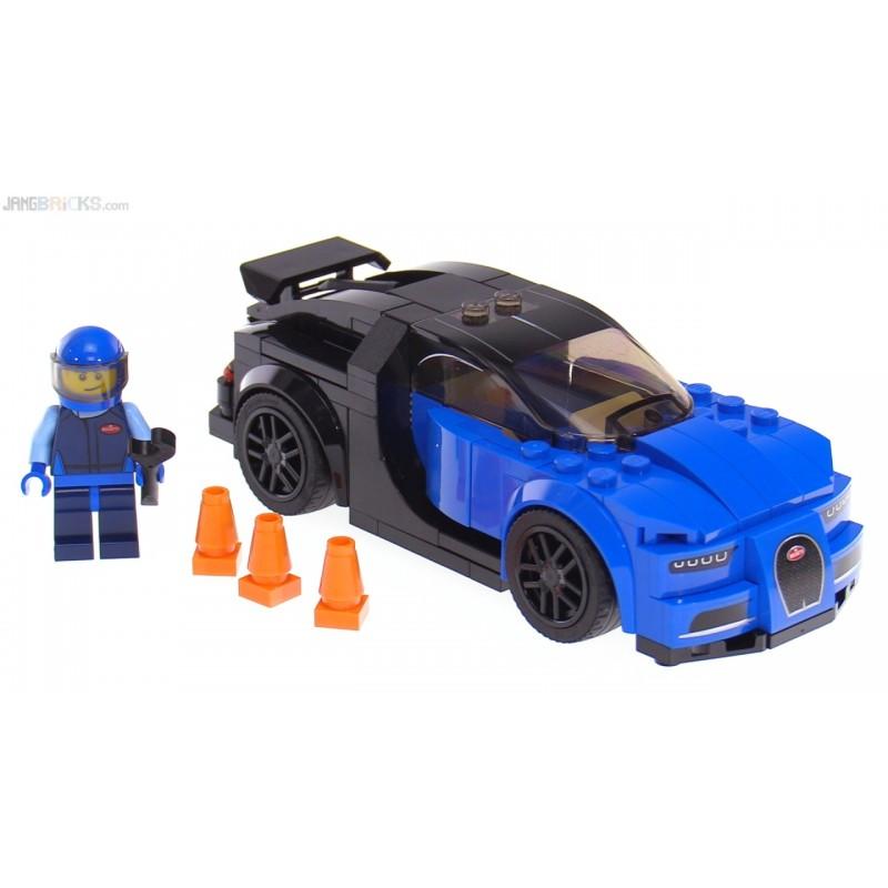 lego speed bugatti chiron. Black Bedroom Furniture Sets. Home Design Ideas