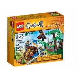 Lego - Castle - 70400 - SALE