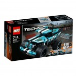 Lego - TECHNIC - Stunt Truck 42059 - SALE