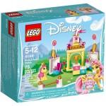 Lego - Disney -Petite's Royal Stable 41144