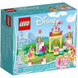 Lego - DISNEY - Petite's Royal Stable - 41144 - SALE