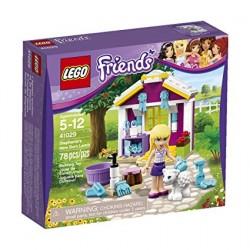 LEGO - FRIENDS -  41029 - Stephanie's New Born Lamb - sale