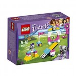 Lego - Friends -  Puppy Playground - 41303 - sale