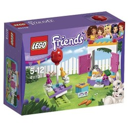 LEGO - Friends 41113 Party Gift Shop Mixed