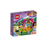 Lego - Friends  - Andrea's Musical Duet41309 - sale