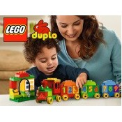 LEGO  - Duplo - SALE (Limited stock) (8)